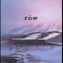 thomas brinkmann - row