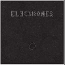 elecdrones - s/t
