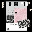 Chloé Thévenin - Pete Harden - Static Shot - (RSD 2021)