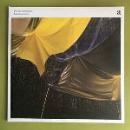 phillip sollmann - monophonie