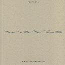 Curd Duca - Waves 1