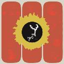 O Yuki Conjugate  - Sun Chemical