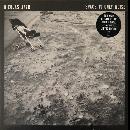 Nicolas Jaar - Space Is Only Noise (crystal clear vinyl)