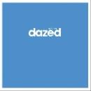 senking - dazed