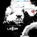lewsor - no error it's