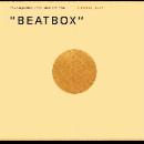 steve arguelles - beatbox