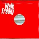 dr bone - walkfreaky