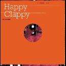 tagomago - happy clappy
