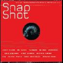 v/a - snap shot