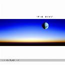Chris Carter - Small Moon (white)