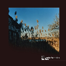 The Cinematic Orchestra - Ma Fleur (clear vinyl)