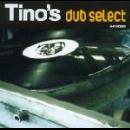 tino's dub select - tino's dub select
