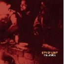 bill laswell - city of light (feat. coil - trilok gurtu - tetsu inoue) green vinyl