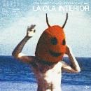 V/A - La Ola Interior (Spanish Ambient & Acid Exoticism 1983-1990)