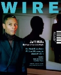 the wire - #300 february 2009