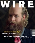 the wire - #301 march 2009