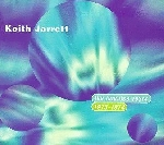 keith jarrett - the impulse years 1973-1974