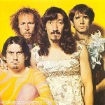 frank zappa & mothers of invention - we're only in it for the money