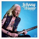 johnny winter - it's my life baby (record store day 2015 release)