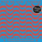 the black angels - phosgene nightmare (record store day 2011 release)