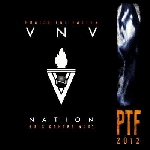 vnv nation - praise the fallen