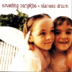 smashing pumpkins - siamese dreams