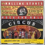 v/a - the rolling stones rock and roll circus