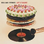 the rollling stones - let it bleed (50th anniversary)