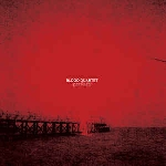 blood quartet (mark cunningham / mars) - deep red