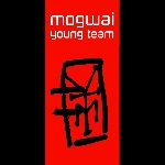 mogwai - young team [bonus tracks]