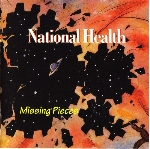 national health - missing pieces