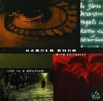 harold budd - she is a phantom