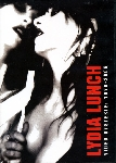 lydia lunch - video hysterie: 1978-2006