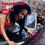 diamanda galas with john paul jones - the sporting life