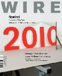 the wire - #323 january 2011