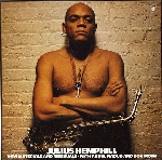 julius hemphill - raw materials and residuals