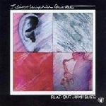 julius hemphill quartet (dara - wadud - smith) - flat-out jump suite