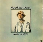muhal richard abrams - mama and daddy