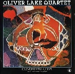 oliver lake quartet - clevont fitzhubert