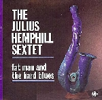 the julius hemphill sextet - fat man and hard blues