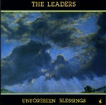 the leaders - unforeseen blessings
