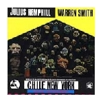 julius hemphill - warren smith - chile new york