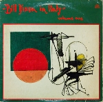 bill dixon - in italy (volume one)