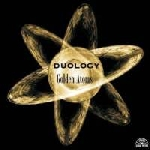 duology (michael marcus & ted daniel)  - golden atoms