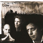 philip glass - low symphony (180 gr.)
