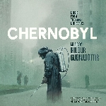hildur guðnadóttir - chernobyl (music from the hbo miniseries)