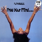 funkadelic - free your mind..+ 3