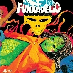 Funkadelic - Let's Take It To the + 1