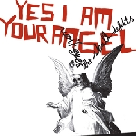 wolf eyes / the skull defekts - yes i am your angel