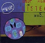 v/a - drop acid ... listen to this!!